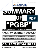 SUMMARY_of_PGBP_Part_of_SUMMARY.pdf