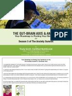 Trudy Scott Anxiety Summit 5 Roadmap.pdf