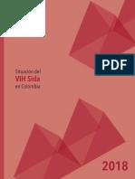 Libro_Situacion_del_VIH_SIDA_en_Colombia_2018.pdf