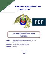 UNIVERSIDAD DE TRUJILLO.docx