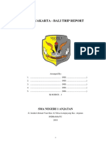 CONTOH TRIP REPORT-1.pdf