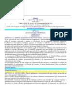 2012_Codigo_Nacional_de_Transito.pdf
