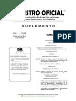 Estatuto de Primer Nivel.pdf
