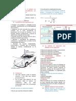 Cuestionario de sistemas final.docx
