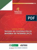 Manual_Patentes.pdf