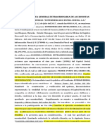 EXTRA ZHENG ACTA (3).docx