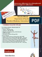 Rio Overcoming medication non adhrence in schizophrenia - strategies - Johnson PIT PDSKJI IV.pptx