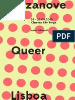 278049225-Jornal-Queer-Lisboa-19.pdf