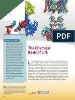 Cinnamon_VanPutte,_Jennifer_Regan_-_Seeley's_Anatomy_&_Physiology,_10th_edition_(2013,_McGraw-Hill).pdf