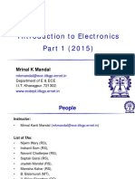 Intro_to_Electronics_Part1
