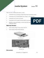 11 - Multimedia System(1)