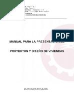 dossier_1_2do_Parcial_DYE_C_Arq._Mendizabal (1)