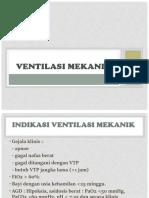 Ventilasi Mekanik TR.ppt