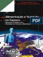 alimentacao_e_nutricao_no_espaco