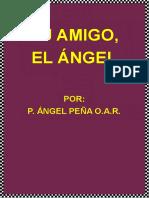 EBOOK-TU AMIGO EL ANGEL