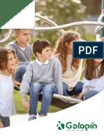 Catalogo Galopin Juegos infantiles.pdf