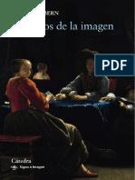 Gubern Roman - Dialectos De a Imagen