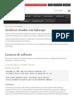 Licencias _ Inkscape.pdf