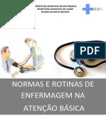 NORMAS E ROTINAS pdf.pdf