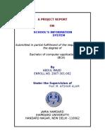 31075014-Project-Report-School-Management-System (2).doc