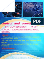 CONTRO AND COORDINATION POWER POINT PRESENTATION.ppsx