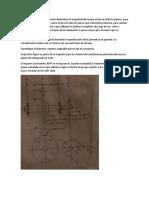 caja de transmision (Autoguardado).docx
