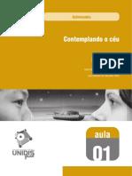 Aula_01_contemplar_o_ceu.pdf