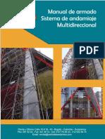 13- manual_armado_multidireccional 2.pdf
