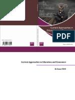 Prospective_Teachers_Evaluations_About_T.pdf