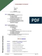 Analyse Techno_Stratégique.pdf