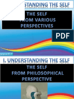 PHILOSOPHICAL-SELF-1-converted