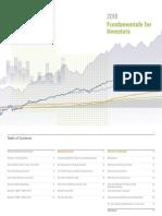FundamentalsForInvestors_2017