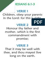 Ephesians 6.docx
