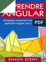 Angular 6_ Developpez facilemen - Simon Dieny.pdf
