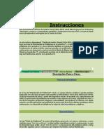 Plan-Trienal-Grupo-3_-Alta-prevalencia-de-sobrepeso-y-obesidad-en-la-población-escolar-de-la-comuna-de-antofagasta 2019