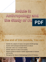 Anthropology-and-the-Study-of-Culture