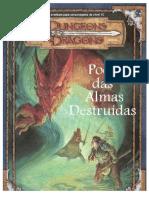 8-kupdf.net_traduzido-aventura-8-bastiao-das-almas-destruidas-lvl-18