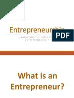 LESSON 1 Entrepreneurship.pptx