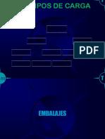 UNITARIZACION.pdf
