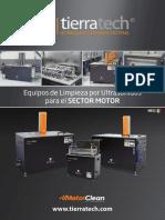 Catalogo Motor 2019_MX