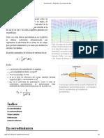 Sustentación - Wikipedia, la enciclopedia libre.pdf