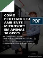 Ebook-Dicas-de-Infra-10-GPOs-de-Segurança-no-Windows-Server