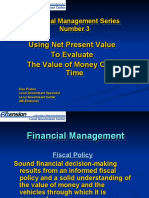 Fm 3 Value