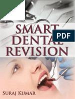 SMART DENTAL REVISION.pdf