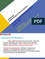 5o_aula_13_marco_2012_graduacao.pdf