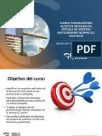 Auditor interno ISO 37001.pdf