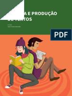 Leitura e produçao de textos