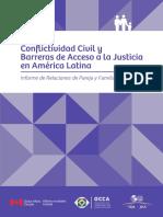 Informe de Relaciones de Pareja y Familia_Digital