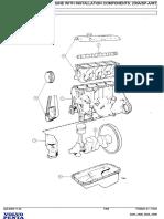 230A, 230B, 250A, 250B.pdf