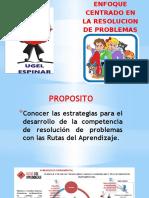 Matematica Primaria ESTRATEGIAS.pptx
